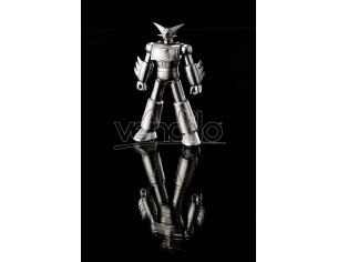 BANDAI ABSOLUTE CHOGOKIN GETTER 1 MINI FIGURA
