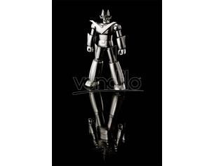 BANDAI ABSOLUTE CHOGOKIN GREAT MAZINGER MINI FIGURA