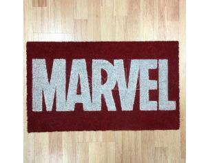Zerbino Marvel Comics Doormat Logo Rosso 43 x 73 cm SD Toys