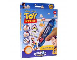 Toy story PennaPerline Beados giochi preziosi