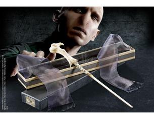 Bacchetta Magica Voldemort Harry Potter box Ollivander Wand Noble Collection