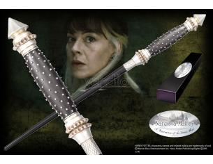 Bacchetta Magica Narcissa Malfoy Harry Potter Wand Character Edition Noble Collection