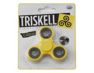 SPINNER TRISKELL CLASSIC ASS ANTISTRESS - GADGET