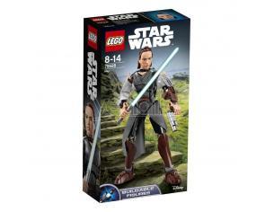 LEGO 75528 STAR WARS - REY