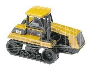 Norscot NR55959 CHALLENGER 85D AGRICULTURAL TRACTOR 1:64 Modellino