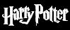 Prodotti Harry Potter