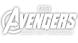 Prodotti Avengers