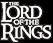 Prodotti Signore degli anelli